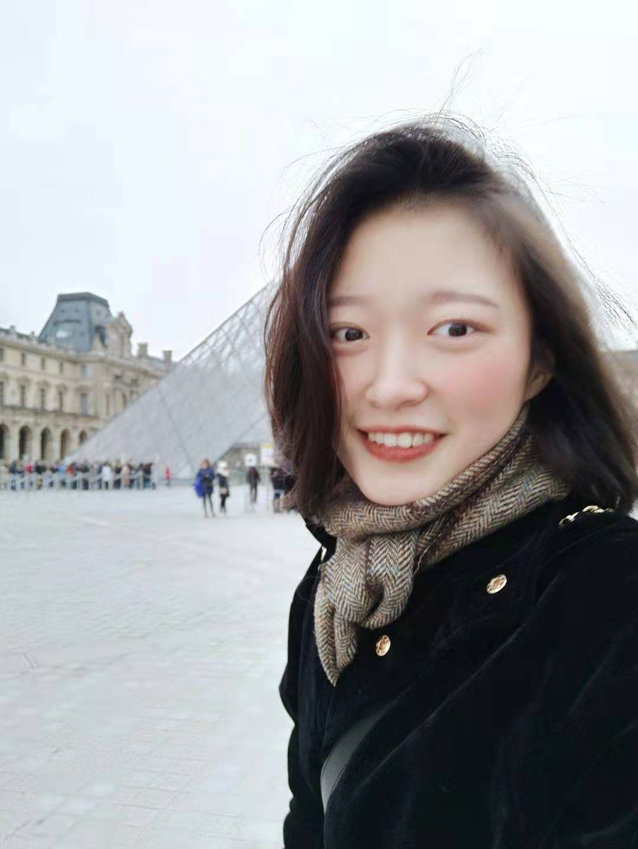 Jiamin Liu