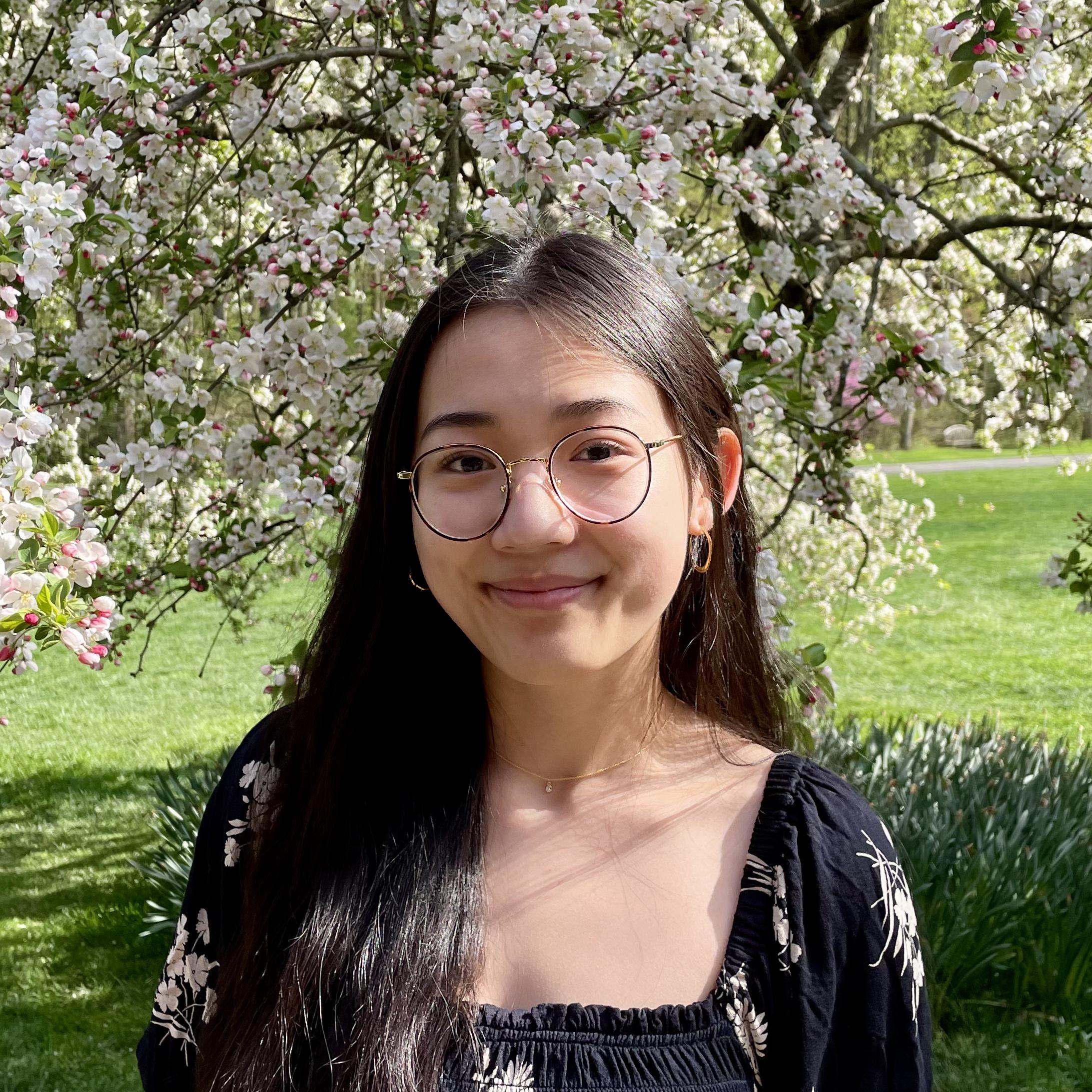 Jennifer Cheng